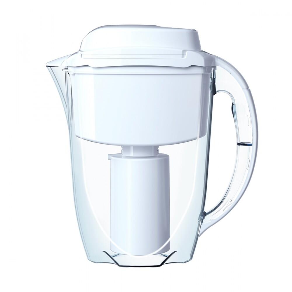 фильтр-кувшин для очистки воды аквафор j.shmidt a500